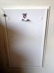 New Pet Doors - San Jose, Santa Cruz areas, CA