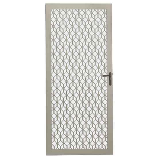 Sliding Wardrobe Doors Team Valley: Bay Area Sliding Door Repair