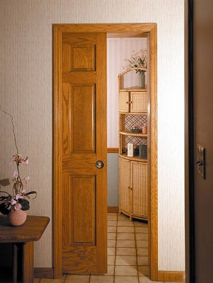 Pocket Door Specialist