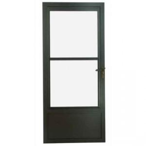 Olympia Storm Door