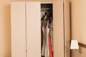 bifold closet door repairs san jose