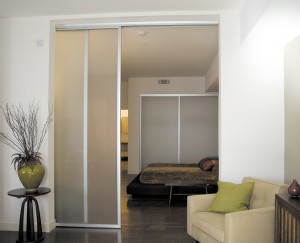 Soft Closing Systems for Sliding Doors