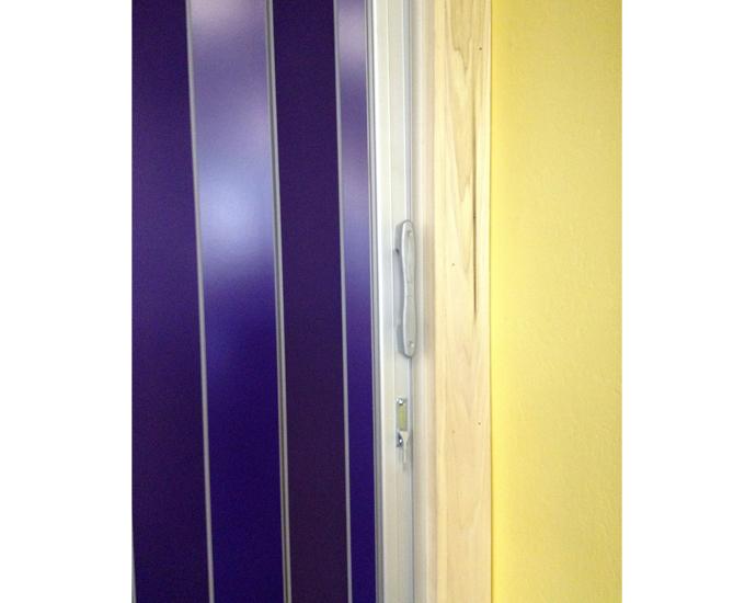 door-installation-8