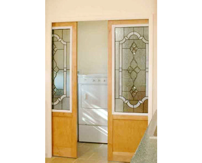 Pocket Door Repairs And Installation San Jose Santa