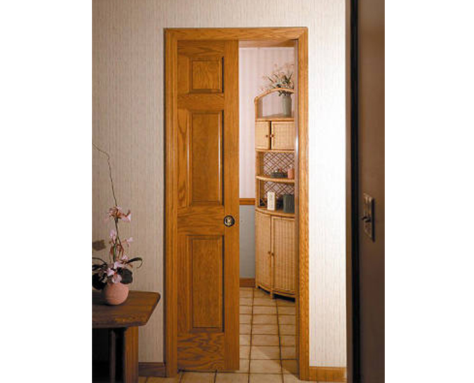 pocket-door-8