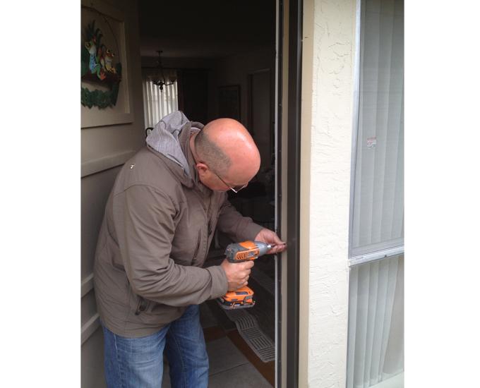 screen-door-installation-1