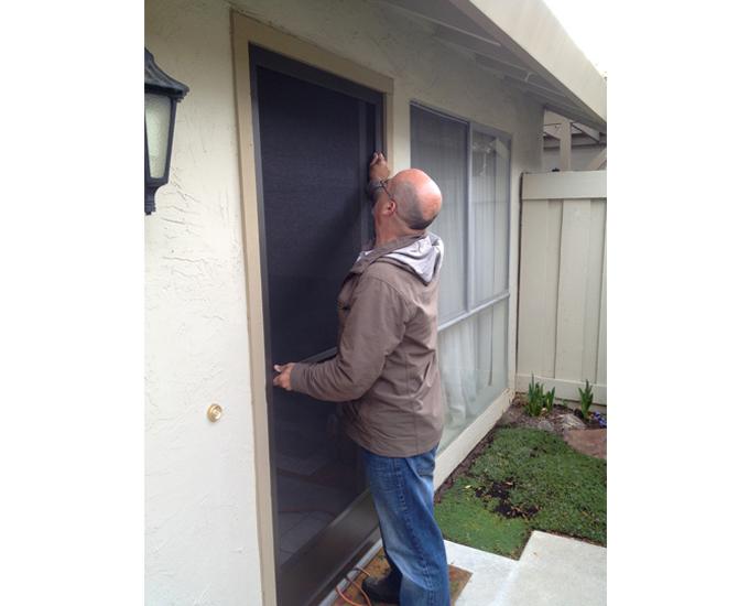 screen-door-installation-3