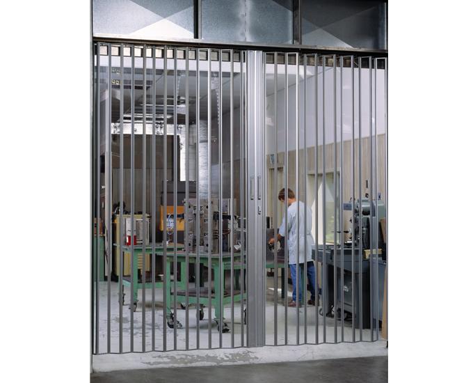 Accordion Doors Bay Area Sliding Door Repair Glass
