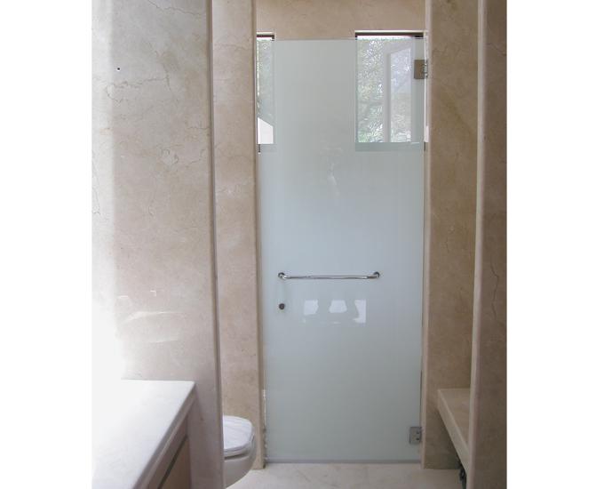 Bathtub Doors   Shower Doors   Tub Doors San Jose 1-408-866-0267 ...