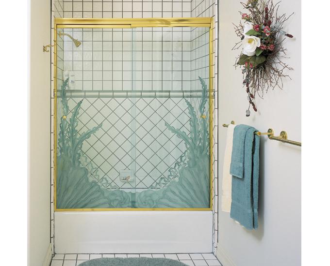 Shower Doors San Jose O Jpg Bathtub Doors Shower Doors