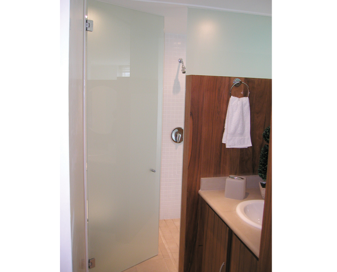 with glass door online bathtub enclosures panel sliding enclosure bypass shower frameless doors half for