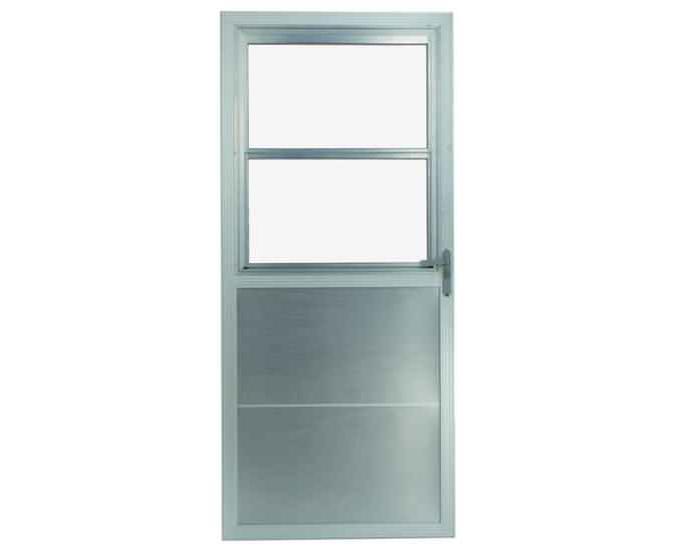 Storm Door Sales And Installation San Jose 408 866 0267